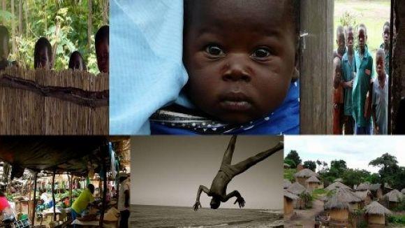Malawi i les seves riqueses protagonitzen la propera exposició a Abacus